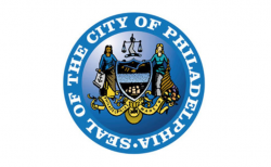 seal_of_the_city_of_philadelphlia