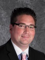 John F. Swoyer III (CEO)