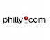 news-philly
