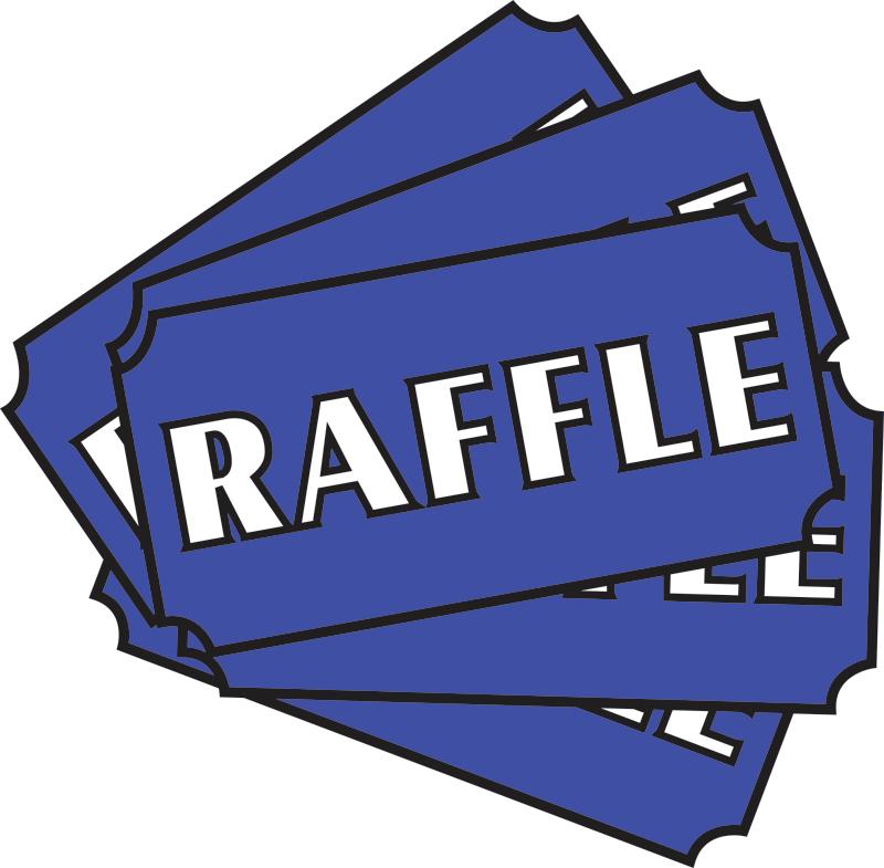 Raffle Prize Winners – Mast Community Charter School