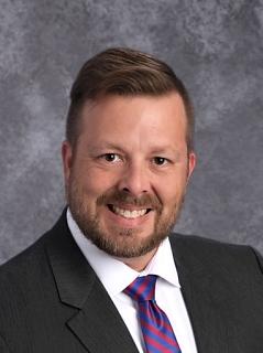 Chris Pienkowski