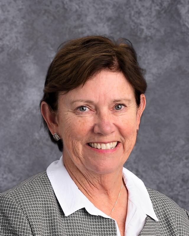 Bettyann Creighton